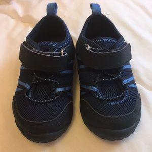 Joe Fresh Shoes - 💛5/25$💛 joe fresh baby boy shoe/sandal